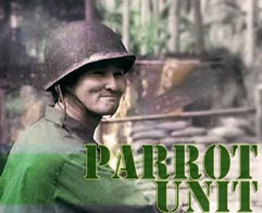 watch filipino bold movies pinoy tagalog Parrot Unit