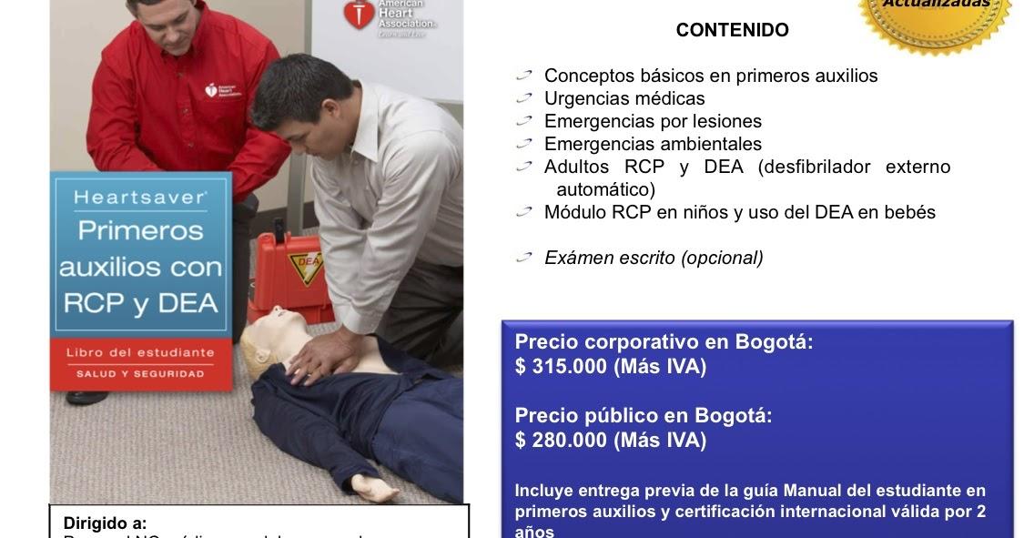 Protect training cursos de entrenamiento en emergencias medicas fandeluxe Image collections