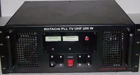 pemanca tv