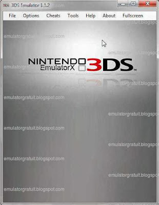 3DS emulator, 3DS emulator mac, 3DS emulator download, 3DS emulator for pc, 3DS emulator no surveys, 3DS emulator android, 3DS emulator password, 3DS emulator free download, 3DS emulator real, 3DS emulator dolphin pro, 3DS emulator, 3DS emulator mac, 3DS emulator download, 3DS emulator bios, 3DS emulator android, 3DS emulator no survey, 3DS emulator bios download, 3DS emulator games, 3DS emulator password, 3DS emulator for iphone, 3DS emulator, 3DS emulator bios, 3DS emulator for android, 3DS emulator for pc download, 3DS emulator for windows 7, 3DS emulator games, 3DS emulator bios download, 3DS emulator no survey, 3DS emulator for ios, 3DS emulator bios v3.2.4.rar, 3DS emulator, 3DS emulator possible, 3DS emulator for pc, 3DS emulator for ps3, 3DS emulator download, 3DS emulator for pc free download, 3DS emulator mac, 3DS emulator for pc download, 3DS emulator for android, 3DS emulator working download,
