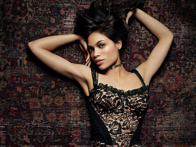 Rosario Dawson photo shoot-1600x1200