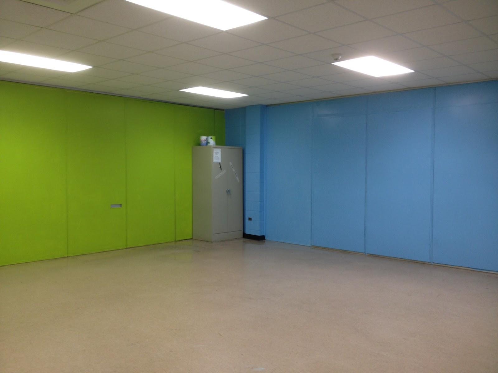 Classroom Design Colors ~ Tonya s take on teaching new classroom