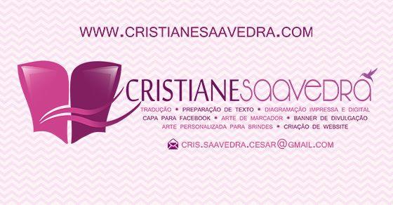 Cris Saavedra
