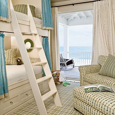 Ideas For A Little Boy's Bedroom | LIVESTRONG.COM