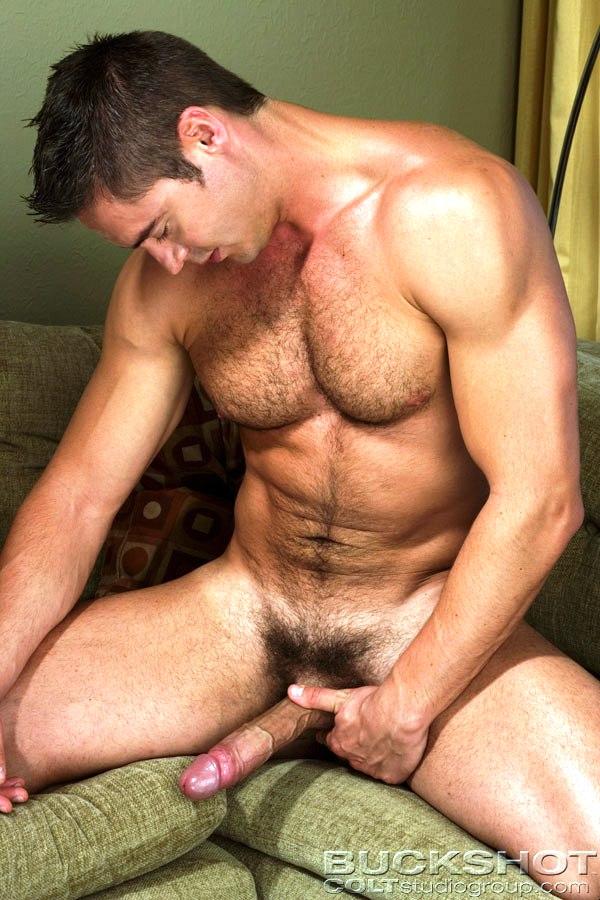 Fotos Hombres Posando Desnudos