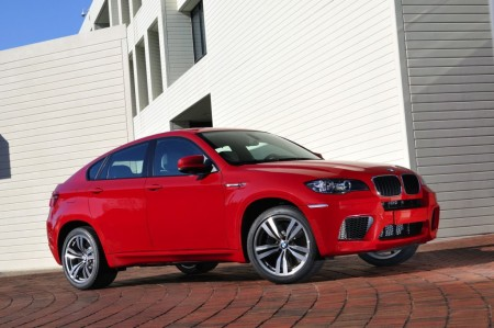 Review on Samir Car  2011 Bmw X6 M Cars Reviews
