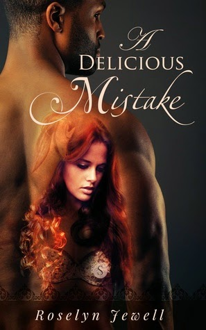 https://www.goodreads.com/book/show/23148903-a-delicious-mistake