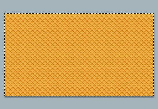 Texto con Estilo de Chocolate y Textura de Galleta 34 by Saltaalavista Blog