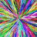 Imágenes con todos los colores RGB