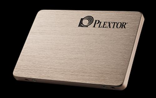 Teknologi Caching PlexTurbo