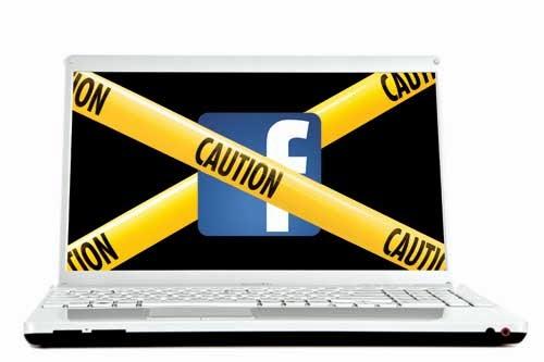 إلى جميع المغاربة إنتبهوا من ثغرة خطيرة تمكن من إختراق فيسبوك جيميل ...