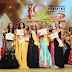 Miss Tourism Queen of The Year 2012 Results