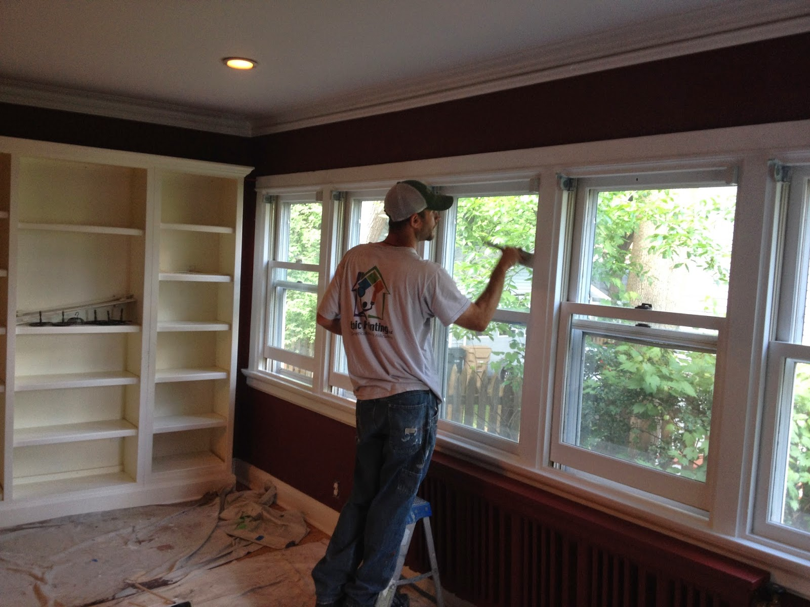 http://www.epic-painting.com/2014/06/11/interior-painting-company/