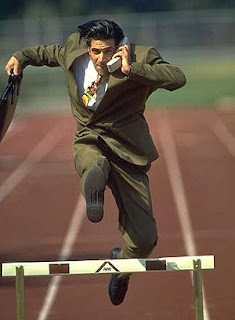 obstáculos para crear empresa