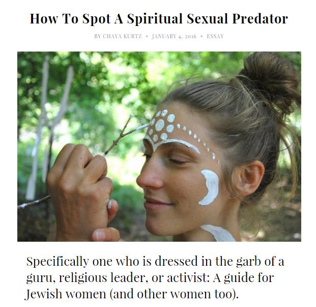 Swami sachidananda sex with students