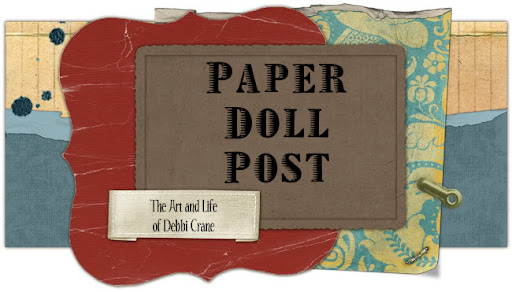 paperdollpost