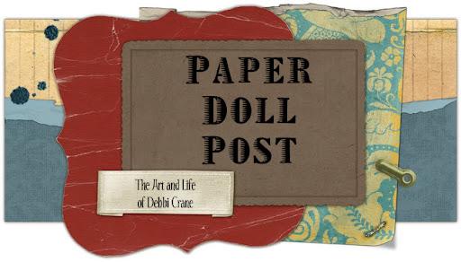 paperdollpost
