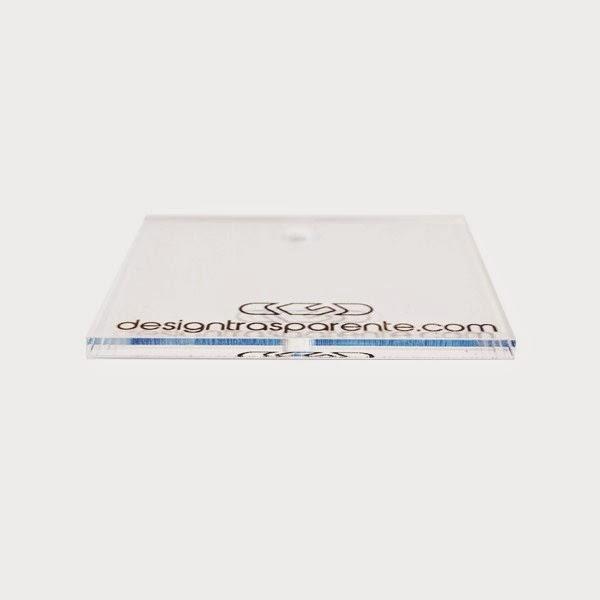 Pannelli plexiglass offerte profilati alluminio for Pannelli plexiglass prezzi