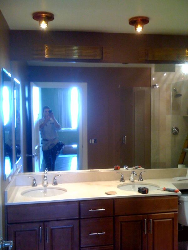 Bathroom Vanity Light Wiring Diagram gen3 electric (215) 352-5963: bathroom vanity lighting