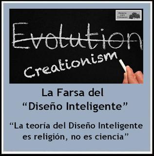 http://ateismoparacristianos.blogspot.com.ar/2015/11/la-farsa-del-diseno-inteligente-la.html
