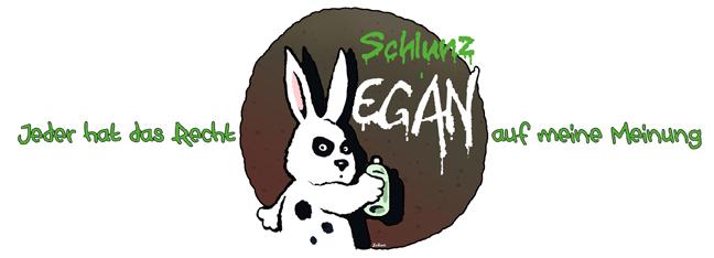 Schlunz Vegan