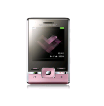 Sony Ericsson T715 Review on NextPhones4u