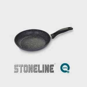 padella stoneline