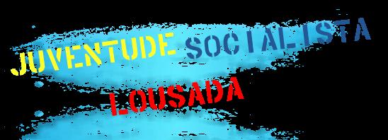 Juventude Socialista de Lousada