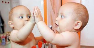 Cara Menstimulasi Bayi 3-6 Bulan (Cara Menstimulasi Bayi)