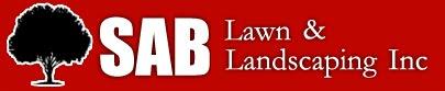 SAB Lawn & Landscaping Inc