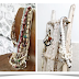 DIY: jewelry as art