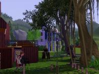 playground-Indianlaurel.jpg