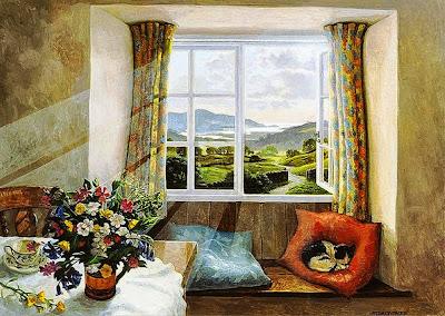paisajes-impresionistas