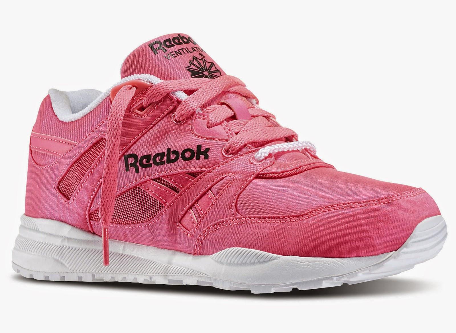 zapatillas reebok mujer para caminar