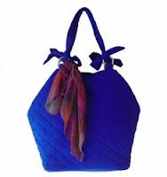 mutigo handmade, tas kanvas, tote bag, reseller tas wanita