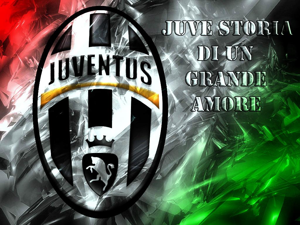 http://3.bp.blogspot.com/-YEA1VXr5iU4/T35nvH_CEiI/AAAAAAAAAtU/afWOGxLvyQ8/s1600/Juventus+top+wallpaper+2.jpg
