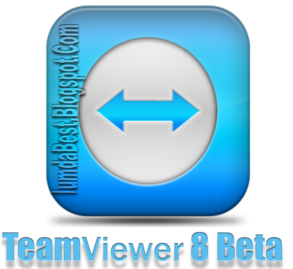 WatFile.com Download Free Tricks And Softs: TeamViewer 8 Full Version Free Download With Patch
