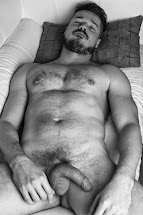 Da Dick  #3