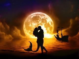 sirena imagenes de amor