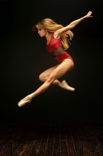 bailarinas-ballet-fotografia-artistica