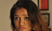 cute gorgeous Actress anaika soti stills from satya 2 movie