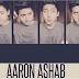 Buka Bersama Aaron Ashab!