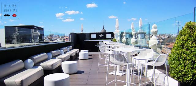 Agora azotea hotel ada palace 03