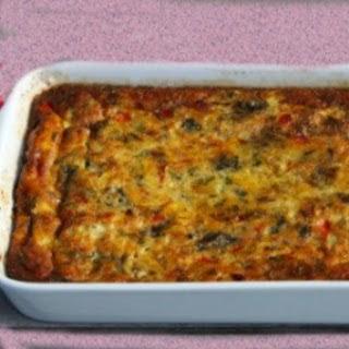 patlıcan yemekleri patlıcan salatası fırında patlıcan yumurta yumurtalı patlıcan