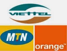 internet gratuit mtn orange nexttel
