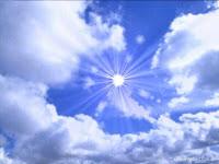 La vida no es sólo lo que vemos y hacemos aquí. Hay algo mejor y más grande reservado en los cielos para los que amamos a Dios.