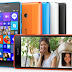 Microsoft announce the Lumia 540 Dual-SIM. yet another low-budget Lumia with impressive specs.