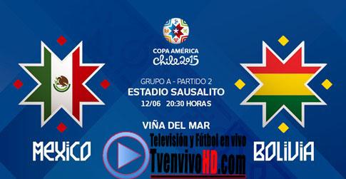 Pirlo Tv Online | Futbol En Vivo Gratis