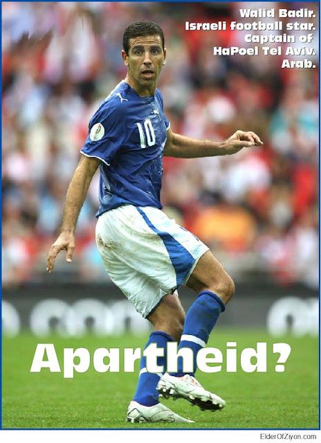 Apartheid? Apartheid7