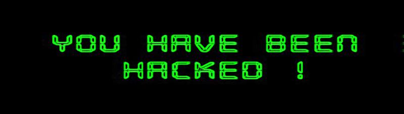 Serangan Hacking Terbesar di Dunia Part 2